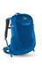 Lowe Alpine AirZone Z 20 rugzak Heren blauw
